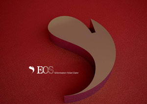 catalogo_eos_design_pagina_01